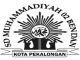 Ralat Jadwal Observasi PPDB 2019